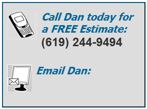 Contact Dan